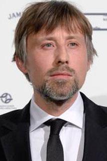 Petr Václav
