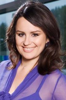 Petra Polnišová