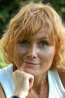 Petra Špindlerová