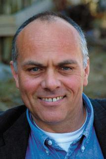 Petter J. Borgli