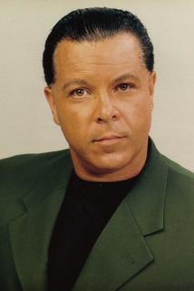 Phil Campanella