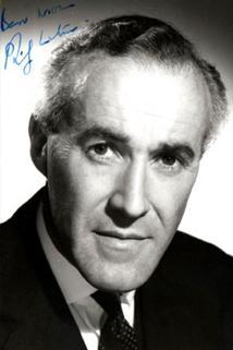 Philip Latham