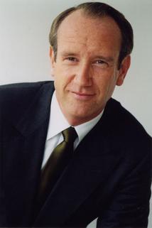 Philip Voges