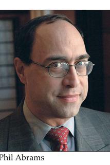 Philip Abrams
