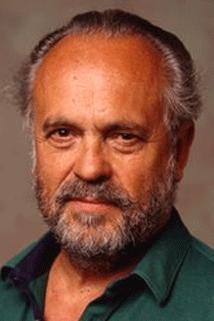 Philip Madoc
