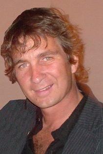 Pierre Rambaldi