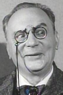Pierre Bertin