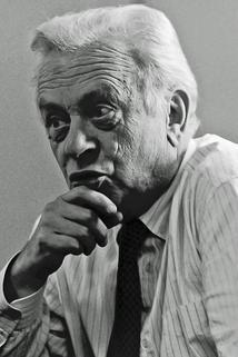 Pierre Dumayet