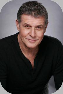 Pierre Deny