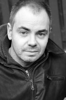 Pierre-Olivier Mornas