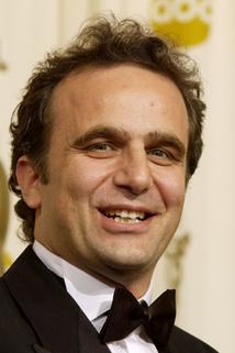 Pietro Scalia