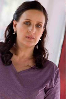 Pilar Ixquic Mata