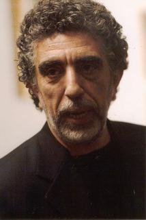 Pino Calabrese