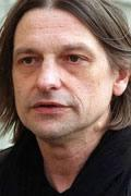 Piotr Lazarkiewicz