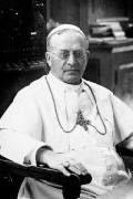  Pius XI.