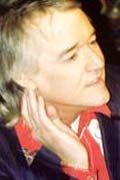 P.J. Proby