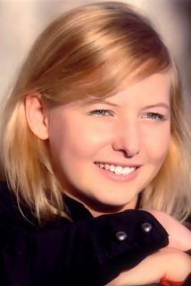 Aurore Ponomarenko