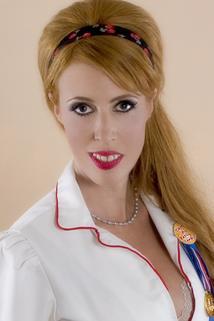 Rachel Bailit