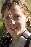 Rachel Atherton