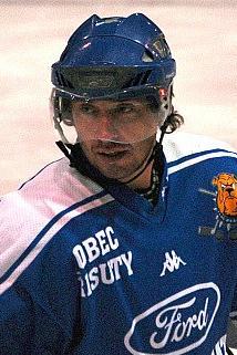 Radek Gardoň