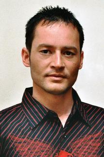 Radek Leszczynski