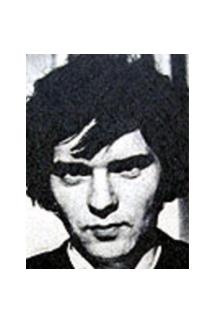 Radu Boruzescu