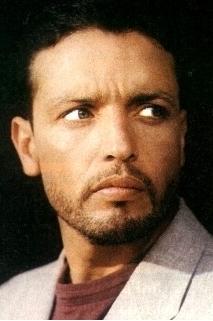 Rafael Rojas