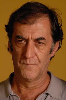 Ramón Barea