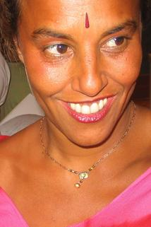Rana Joy Glickman