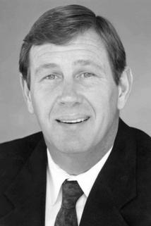 Randall Boffman