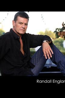 Randall England