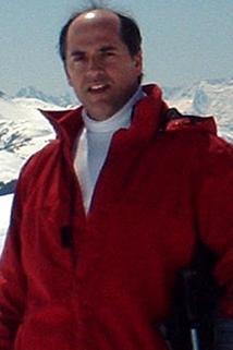 Raúl Dávalos