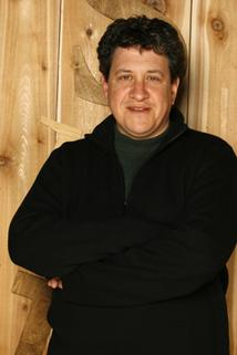 Raymond De Felitta