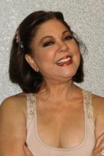 Rebeca González