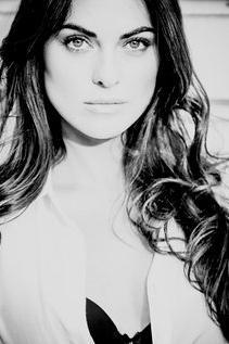 Rebecca Doyle