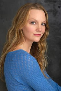 Rebecca Sinclair