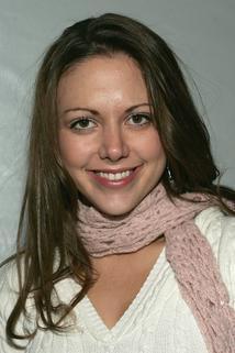 Regina Rice