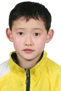Ren Qian