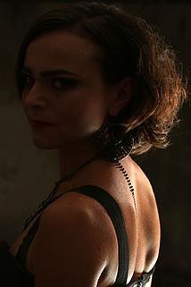 Renáta Klemensová