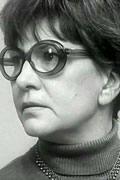 Renata Kossobudzka
