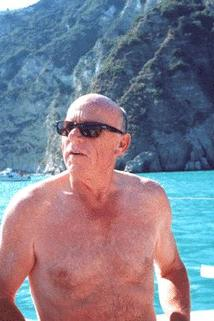 Renato Romano