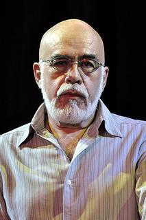 René Gatica