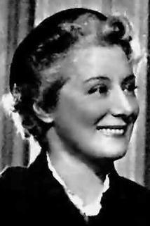 Renée Devillers
