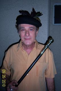 Richard Kosinski