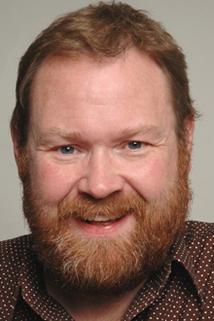 Richard Whiteside