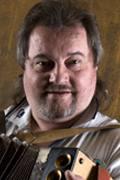 Richard Hybler