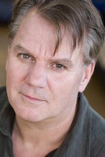 Rick Skene