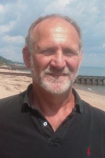 Rick Natkin