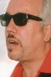 Rick McKay
