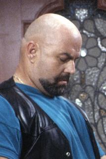 Rick Zumwalt